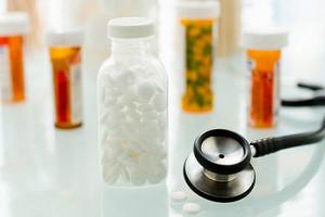 常见的癫痫药物都有哪些