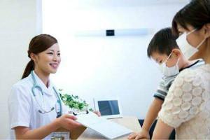 选择治疗癫痫病的医院标准有哪些