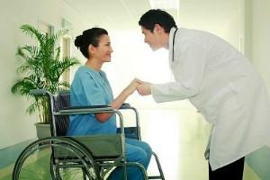 选择治疗癫痫病的医院标准都有哪些