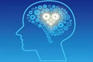 选择治疗癫痫病医院的标准是什么