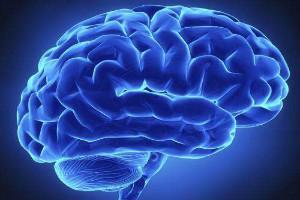 癫痫大发作后影响患者的智力吗
