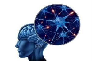 如何预防成人癫痫病