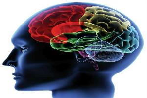 癫痫疾病的保健护理该怎么做